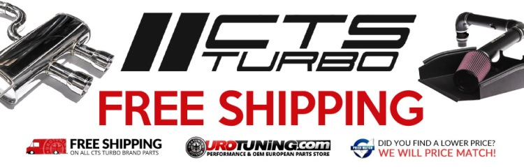 cts-940-free-shipping