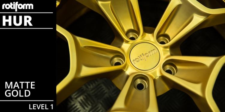 l1-matte-gold