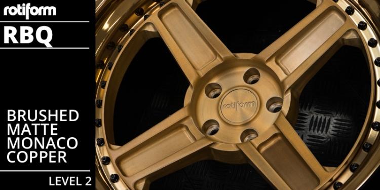 l2-brushed-matte-monaco-copper