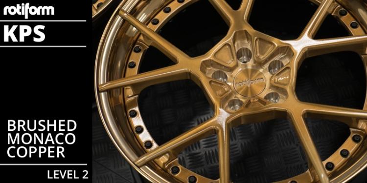 l2-brushed-monaco-copper