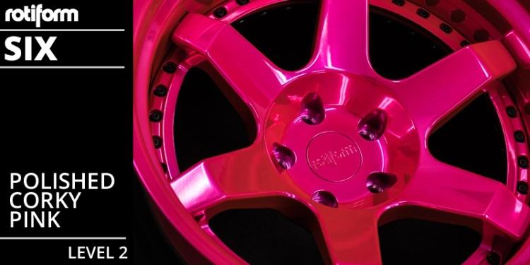 l2-polished-corky-pink