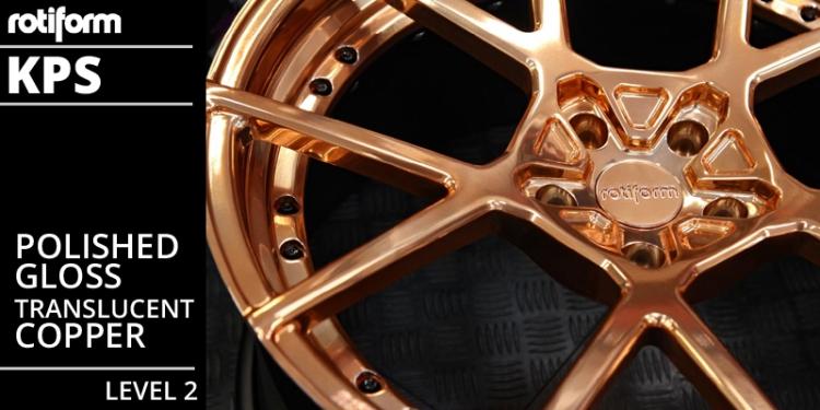 l2-polished-gloss-trans-copper