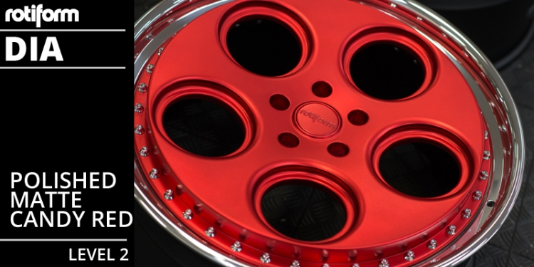 l2-polished-matte-candy-red