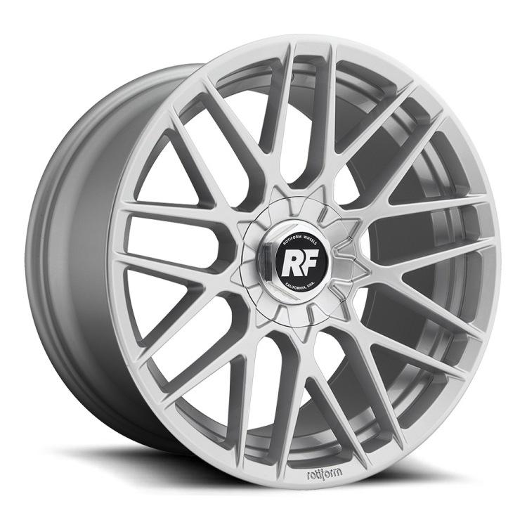 rotiform-rse-silver-1