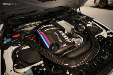 bmw-m-performance-parts-sema-2016-10-750x500