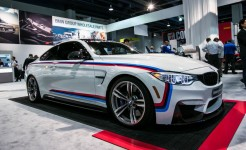 bmw-m4-coupe-with-m-performance-parts-101-876x535