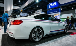 bmw-m4-m2-coupe-with-m-performance-parts-inline1