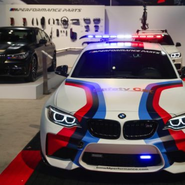 sema-2016-bmw-exhibit-37-750x500