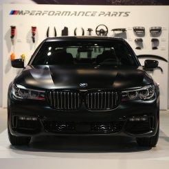 sema-2016-bmw-exhibit-8