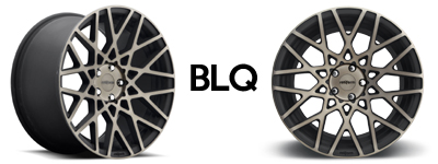 rotiform-wheels-blq