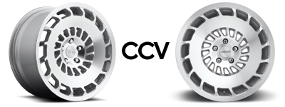 rotiform-wheels-ccv
