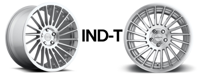 rotiform-wheels-ind-t