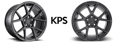 rotiform-wheels-kps