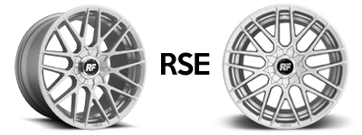 rotiform-wheels-rse