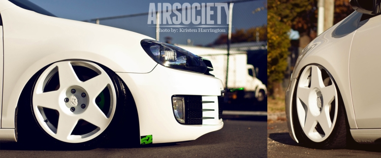 vw-gti-mk6-white-fifteen52-tarmac-bagged-air-suspension-013