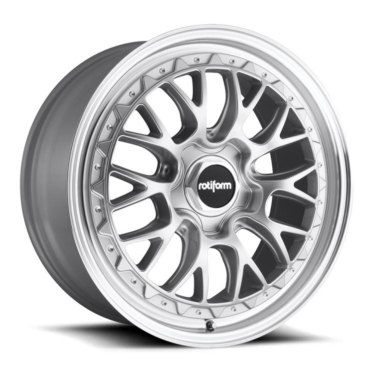 rotiform-cast-lsr-wheel-1