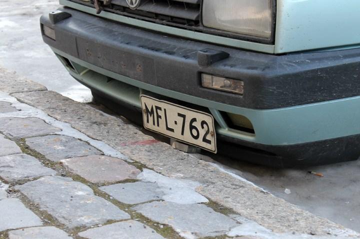 slammed_1990_jetta_8