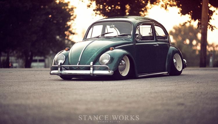 static-volkswagen-beetle-1965