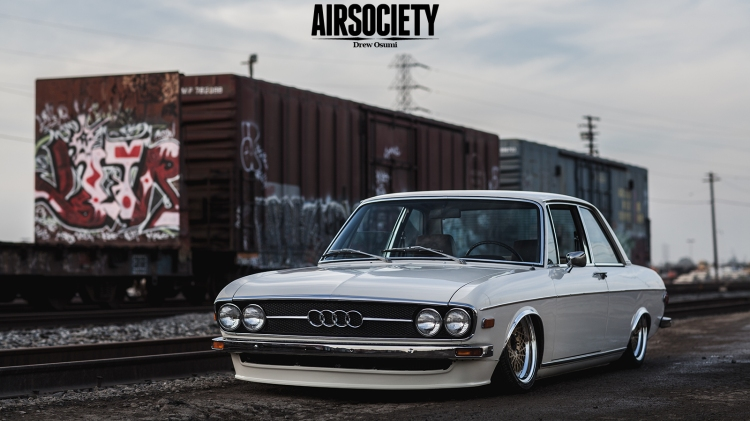 audi-100-airsociety-air-lift-accuair-rotiform-bagged-suspension-008