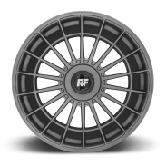 las-r-rotiform-cast-wheel-4