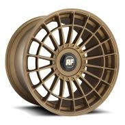 las-r-rotiform-cast-wheel-mb-1