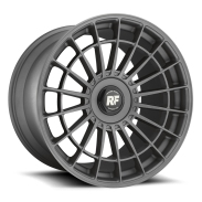 las-r-rotiform-cast-wheel