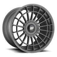 las-r-rotiform-cast-wheel
