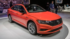 01-2019-vw-jetta-detroit-1