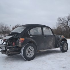 1974-volkswagen-baja-bug-rear-three-quarters